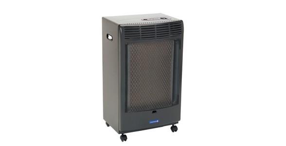 Campingaz Gas Cabinet Heater CR5000