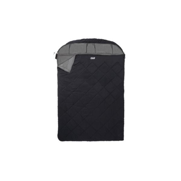Coleman Breckenridge Double Sleeping Bag